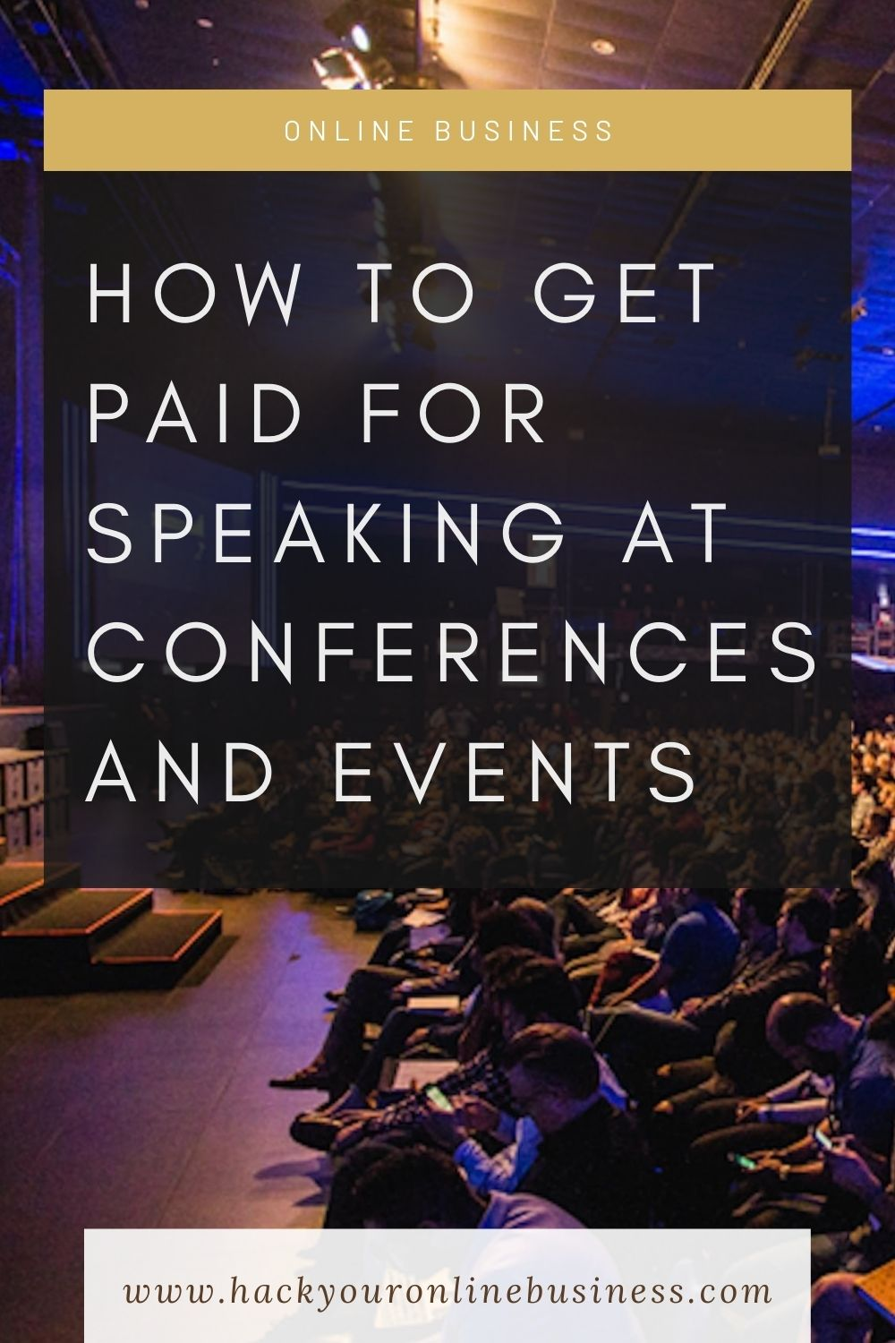 The Path To Becoming A Paid Speaker With Jane Atkinson
